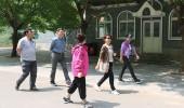 중국 직원 국제 여행사 조사 연구 조사